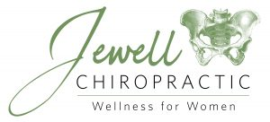 JewellChiropractic-logo-color-01