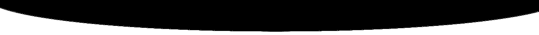 curvedown-transparent