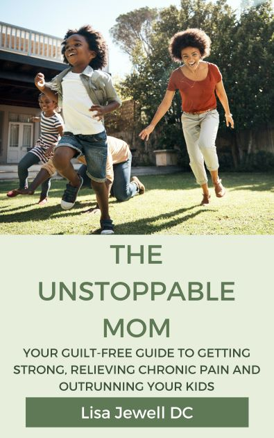 ebook for moms
